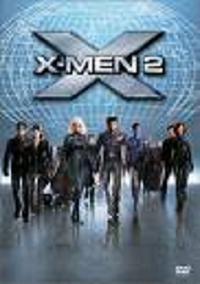 X-Men 2 / X ადამიანები 2